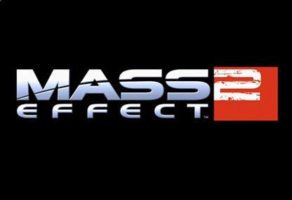 masseffect2_logo